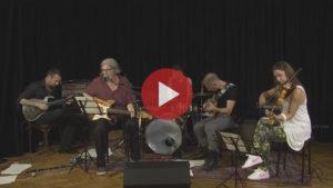Videó - Balaton: Ne higgy az énekesnek
