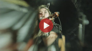 Videó - Vörösfenyő: Dusty Road & Killing in the Name