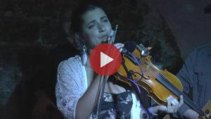 Videó - Cabaret Medrano Sárváron