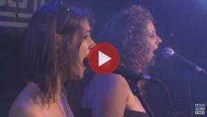 Videó - Halott Pénz - születésnapi koncert: Minden szobába kell álom
