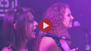 Videó - Halott Pénz - születésnapi koncert: Nem érinthet meg